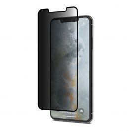 Folie de protectie Moshi IonGlass Privacy pentru iPhone Xs Max,Negru