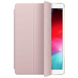 Husa de protectie Apple pentru iPad Pro 10.5-inch, Pink Sand