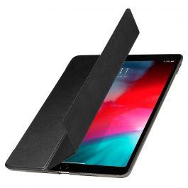 Husa de protectie Spigen Smart Fold pentru iPad Air 3, Negru