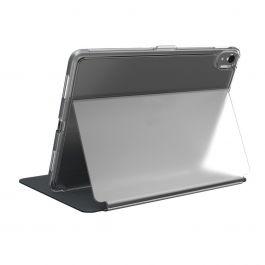 """Husa de protectie Speck Balance Folio pentru iPad Pro 11"""", Transparent"""