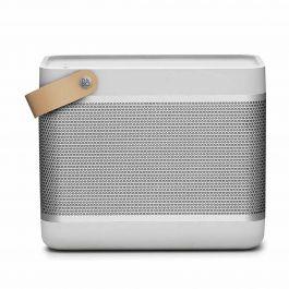 Boxa Portabila Wireless Beoplay Beolit 17 Silver, Resigilat