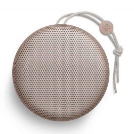 Bang&Olufsen Speaker A1 Sand Stone