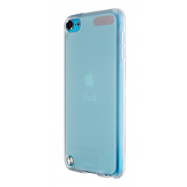 Artwizz SeeJacket TPU for iPod touch 5th generation - Translucent
