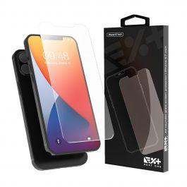 Folie de protectie Next One pentru iPhone 12 / iPhone 12 Pro
