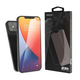 Folie de protectie Next One pentru iPhone 12 Pro Max, Tempered