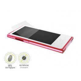 Artwizz ScratchStopper Anti-Fingerprint matt for iPod nano 7th gen