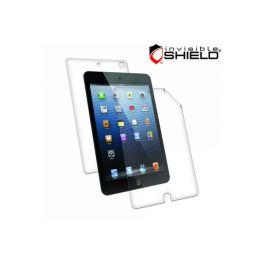 InvisibleSHIELD Full Body for iPad mini