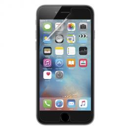 Folie de protectie Belkin TrueClear™ pentru iPhone 6/6s