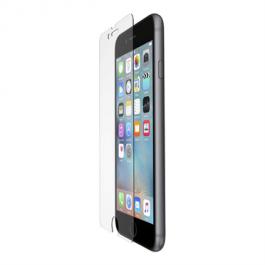 Folie de protectie Belkin TCP pentru iPhone 7/8