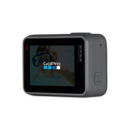Camera video sport GoPro HERO 7, Silver