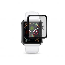 Folie de protectie iSTYLE 3D+ pentru Apple Watch 2/3 - 42mm