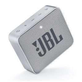 Boxa portabila JBL Go2, Grey