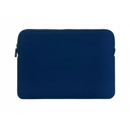 Husa 19twenty8 Neoprene Sleeve for MacBook Pro 15inch Retina - Blue Navy