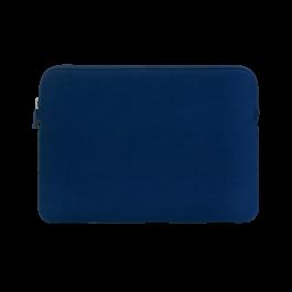 Husa 19twenty8 Neoprene Sleeve for MacBook Pro 15inch Retina - Blue Navy