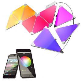 Nanoleaf Aurora Smarter Kit