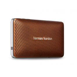 Harman Kardon Esquire mini - Brown