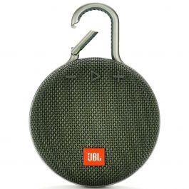 Boxa portabila JBL Clip 3