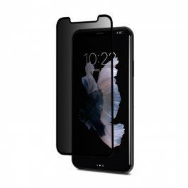 Folie de protectie Moshi pentru iPhone X / Xs - Negru