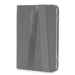 Tucano Agenda booklet case for iPad 2/3/4 - Black