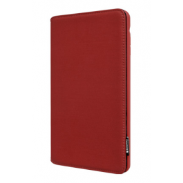SwitchEasy CANVAS for iPad Mini - Red