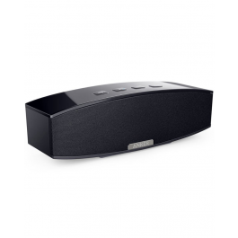 Boxa portabila Anker, Bluetooth, Negru
