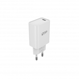 Adaptor priza Next One, 18W PD