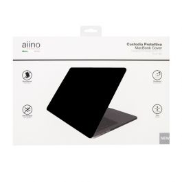 Aiino case for Mac