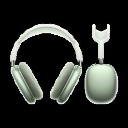 Casti Over-Ear Apple AirPods Max, Green