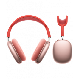Casti Over-Ear Apple AirPods Max, Pink