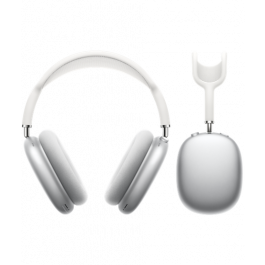 Casti Over-Ear Apple AirPods Max, Silver