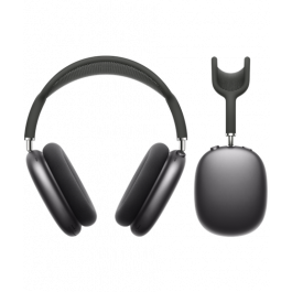 Casti Over-Ear Apple AirPods Max, Space Gray