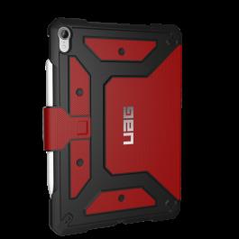 "Husa de protectie UAG Metropolis penru iPad Pro 11"", Rosu"