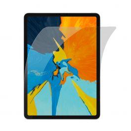 """Folie de protectie din sticla flexibila pentru iPad Pro 11"""" (2018)"""