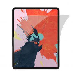 """Folie de protectie din sticla flexibila pentru iPad Pro 12.9"""" (2018)"""
