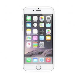 Folie de protectie Artwizz 2nd Display pentru iPhone 6 Plus/6s Plus