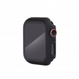 Husa de protectie Next One pentru Apple Watch 40mm