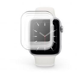 Husa de protectie iSTYLE pentru Apple Watch (44 mm)