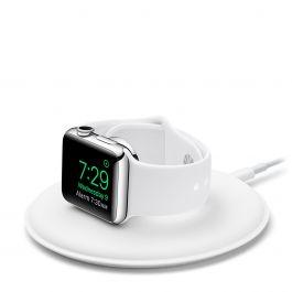 Stand de incarcare pentru Apple Watch Magnetic