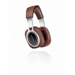 Casti Over-Ear Bowers & Wilkins P9 Signature