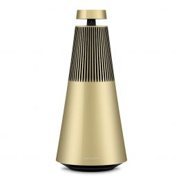 Boxa wireless BeoSound 2 GVA