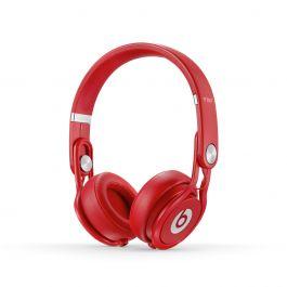 Casti On-Ear Beats Mixr