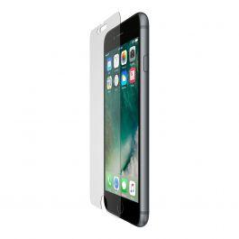 Folie de protectie din sticla Belkin InvisiGlass pentru iPhone 7/8 Plus
