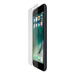 Folie de protectie Belkin InvisiGlass Ultra pentru iPhone 6/7/8