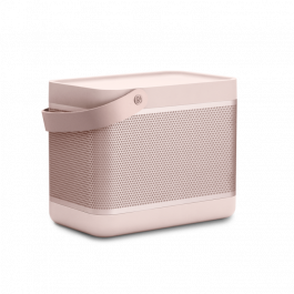 Boxa Portabila Wireless Beoplay Beolit 17 Roz, Resigilat