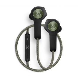 BeoPlay H5 - Moss Green