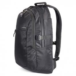 Tucano Livello Up Backpack (15inch)