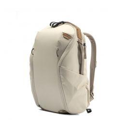 Batoh Peak Design Everyday Backpack 15L Zip v2