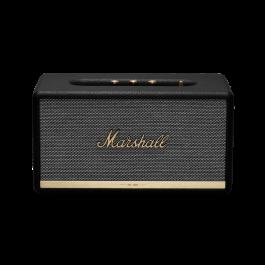 Boxa Marshall Stanmore II, Bluetooth