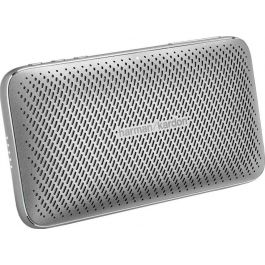 Boxa portabila Harman Kardon Esquire Mini 2, Bluetooth 10H, Argintiu