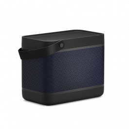 Boxa portabila wireless Bang&Olufsen Beolit 20, Black Anthracite